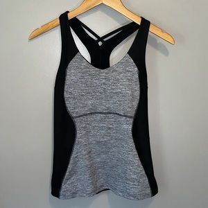 Lucy Activewear Tank